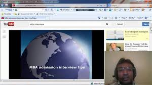 essay for television Advantages and disadvantages of television essay  Advantages and Advantages and Disadvantages of Television