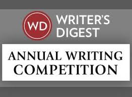 FREE writing contests  submission call  and interview  Lunch Ticket DEADLINES  Feb      amp  April              Trish Hopkinson