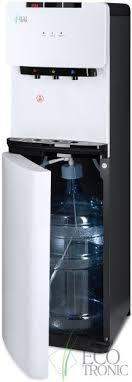 <b>Кулер для воды</b> - узнать цены и купить в Москве, выбрать и ...