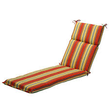cheap chaise lounge cushions chaise lounge indoor uk