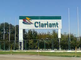 Clariant AG