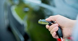 5 <b>Remote Car</b> Starters that Work with Any <b>Vehicle</b> | SafeWise