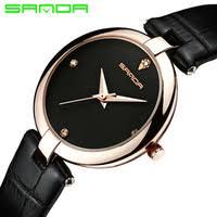 <b>SANDA</b> - Shop Cheap <b>SANDA</b> from China <b>SANDA</b> Suppliers at ...