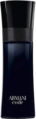 <b>Giorgio Armani Armani</b> Code Eau de Toilette Men's Cologne | Ulta ...