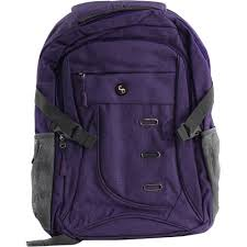<b>Рюкзак</b> для ноутбука <b>Envy Street</b> 31122 Фиолетовый — купить ...