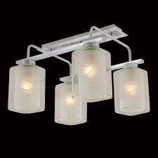 Потолочный <b>светильник Румба</b> CL159142 купить в Москве ...