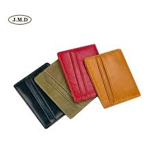 <b>J.M.D New Arrivals</b> Colorful <b>Genuine</b> Leather Fashion Style Mens ...