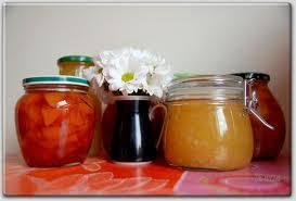 Варенье из брусники с грушами – парочка рецептов