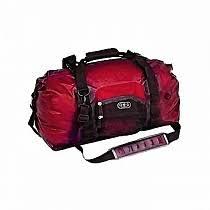 Герметичная <b>сумка Pacific Outdoor Equipment</b> River Duffel S (47 л)
