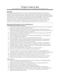 supervisor resume template  seangarrette co   production supervisor resume template   supervisor resume template
