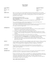 sample skills resume skills oriented resume template skills resume examples sample text resume awesome sample text resume skills oriented resume format relevant skills and