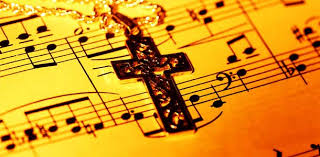 Lutheran Contemporary Music Resources