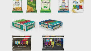 frito lay recalls chips due to possible salmonella com frito lay says the seasoning used for the products contain tainted jalapentildeo powder