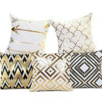 Bohemian <b>Pillow</b> Covers Canada | Best Selling Bohemian <b>Pillow</b> ...