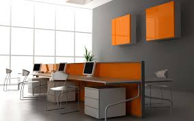 office design interior ideas office design interior office desk design ideas furniture modern computer design ideas amazing ddb office interior