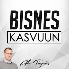 Bisnes Kasvuun