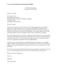 cover letter for internship business plan template cover letters for internships how to make a cover letter for an internship