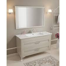 Мебель для ванной <b>Sanvit</b> Прованс <b>100</b> от SanSmail.ru
