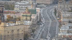 Встанет ли <b>Москва</b> в сентябре 2019: когда ждать пик <b>пробок</b> в ...