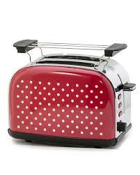 <b>Тостер</b> универсальный <b>Kalorik Polka Dot</b> - купить в интернет ...