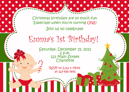 christmas birthday invitations hd invitation elegant christmas birthday invitations 37 for christmas birthday invitations