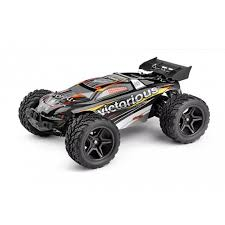 Купить <b>Радиоуправляемый багги WL</b> Toys 4WD RTR масштаб 1 ...