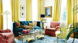 decor red blue room full: blue and yellow decor royal blue and yellow living room