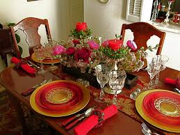 wood dining tables decoration ideas  dining room chairs wood decorating