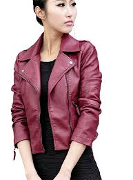 Women's Daily / Going out / Work Street chic / <b>Punk</b> & <b>Gothic</b> Spring ...