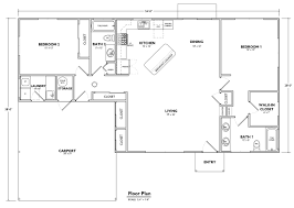 Standard Master Bedroom Size Akiozcom - Standard master bedroom size