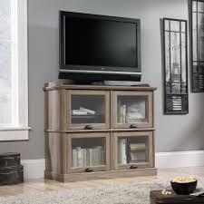 Small Wood Cabinet With Doors Tv Stands Marvelous Tall Tv Stands Ikea 2017 Gallery Tall Tv