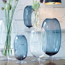 <b>Vase</b> | Centrepiece | <b>Table</b> Centrepiece