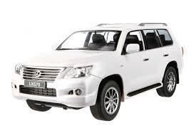 hq200125 <b>Радиоуправляемый джип Hui Quan</b> Lexus LX570 ...