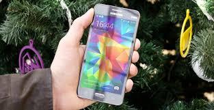 Смартфон Samsung Galaxy Grand Prime - отзывы, обзор, купить ...