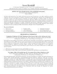 resume builder online profesional resume for job resume builder online resume creator print and your resumes federal resume samples resume