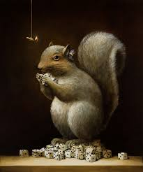 Image result for kevin sloan