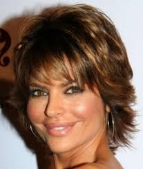 Short Layer Hair Style 30 hottest short layered hairstyles for women over 50 hottest 3457 by wearticles.com
