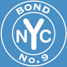 <b>Bond No</b>.<b>9</b> New York - YouTube