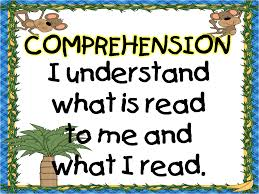 the best methods and techniques of comprehension and precis comprehension
