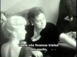 Documentário por Priscilla Presley - Parte 1 - YouTube