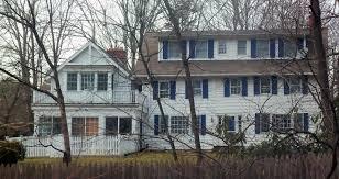 Cash for Houses in White Plains New York