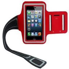 Купить Спортивный <b>чехол для смартфона Apple</b> iPhone 4/4S ...