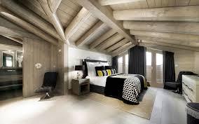 delightful decor modern loft design bedroom loft furniture
