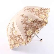 Detail Feedback Questions about <b>Folding Umbrella</b> Rain Women ...