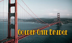 「golden gate bridge」の画像検索結果