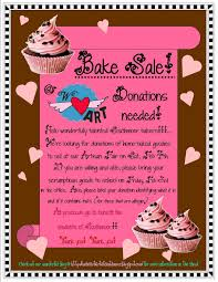 bake flyers doc tk bake flyers 22 04 2017