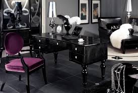 expensive office furniture. manor modern office desk expensive furniture s