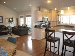 kitchen living room designs pinterest good open floor plan kitchen living room  pinterest u the worldus cata