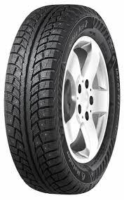 Автомобильная <b>шина Matador MP</b> 30 Sibir Ice 2 185/65 R15 92T ...
