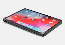 Brydge Keyboard <b>for iPad Pro 2018</b> | Brydge Technologies